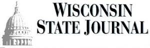 Wisconsin State Journal features Discount Vials