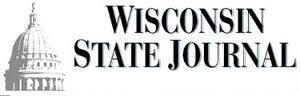 Wisconsin State Journal features Discount Vials